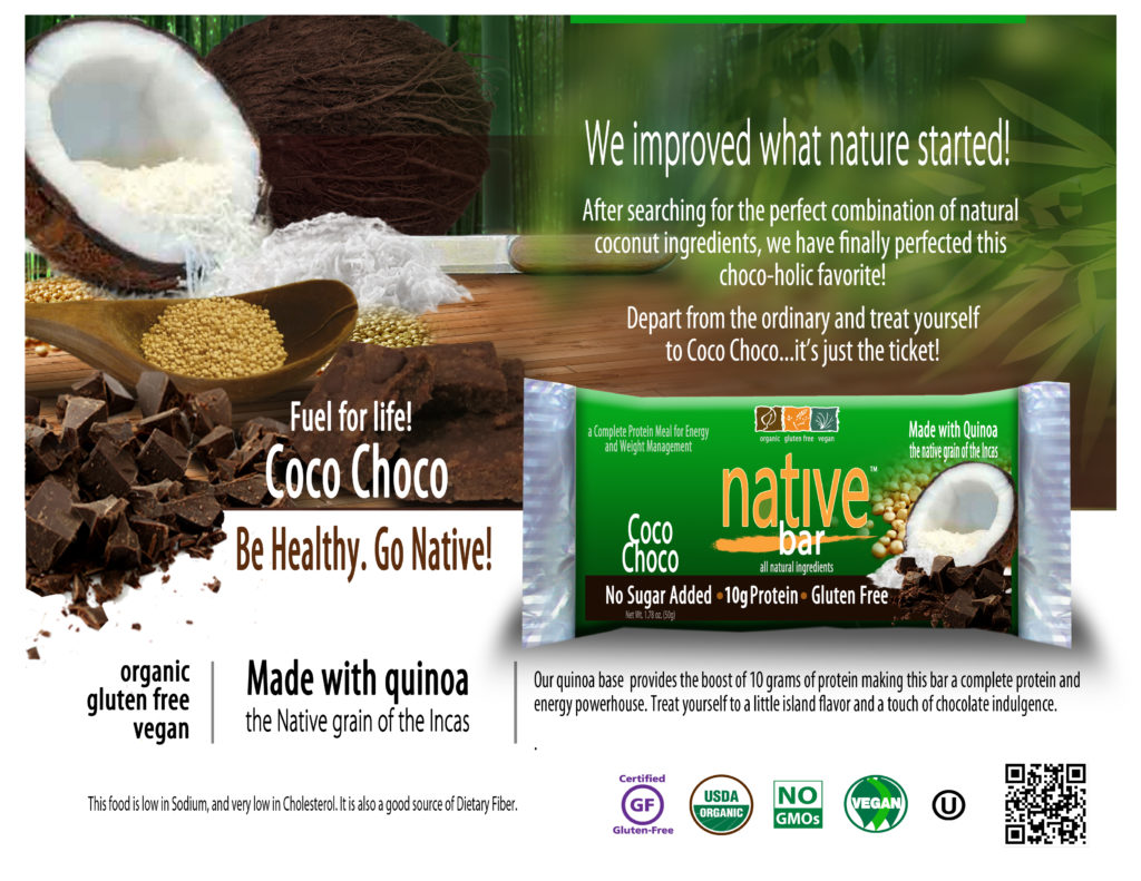 native-bar-product-sheet-coco-choco