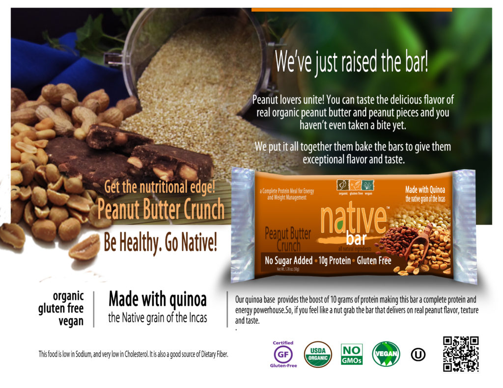 native-bar-product-sheet-peanut-crunch